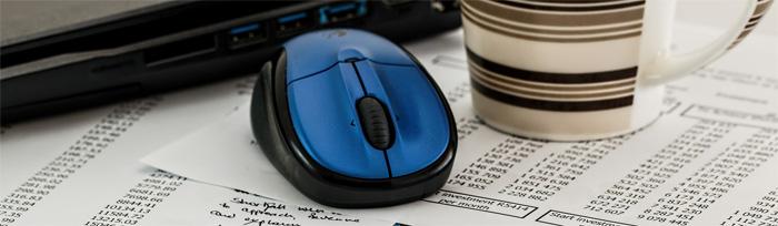 thumb cabecera Contabilidad, Facturación y Fiscalidad Informatizada