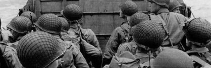 thumb cabecera Máster en Historia Militar de las Guerras Contemporáneas