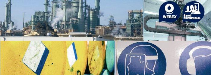 thumb cabecera Máster en Gestión Integrada de la Calidad, el Medio Ambiente y la Prevención de Riesgos Laborales (14ª Edición)