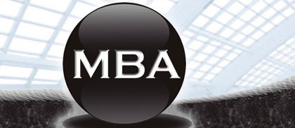 thumb cabecera Master of  Business Administration - MBA (8ª Edición)