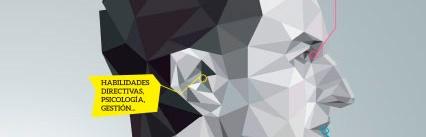thumb cabecera Curso de Experto en la Atracción del Talento y Relaciones Laborales