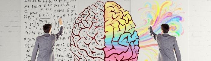 thumb cabecera Máster en Inteligencia Emocional y Coaching - Presencial/Online