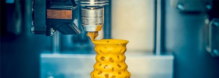 thumb cabecera Curso práctico de impresión 3D por FDM: del CAD a la impressora