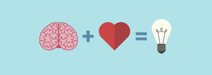 thumb cabecera La Inteligencia Emocional como recurso personal y laboral. ¿Para qué y cómo la puedo utilizar?