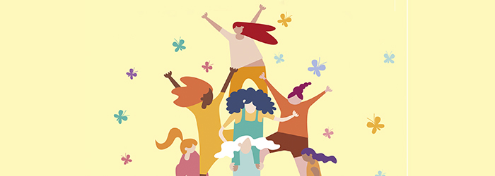 thumb cabecera Curso Intensivo de Empoderamiento y Liderazgo para Mujeres