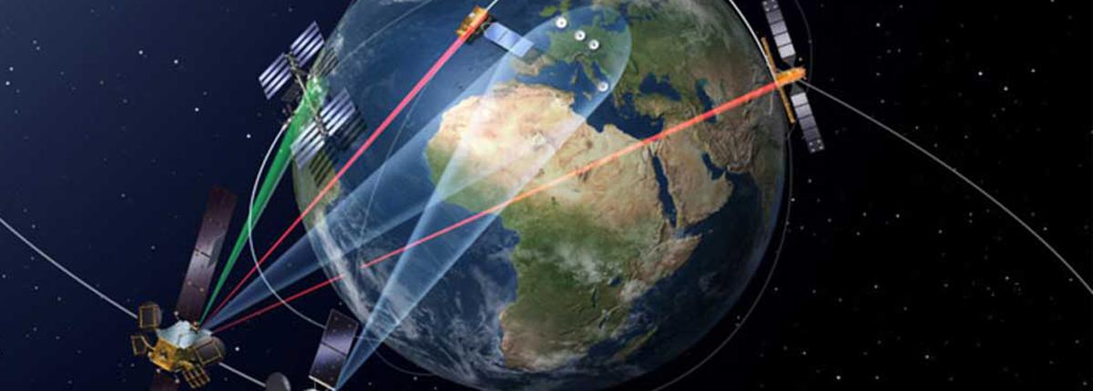 thumb cabecera Máster en Tecnología Geoespacial (curso 2020/2022)
