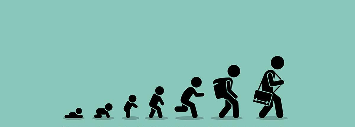 thumb cabecera ¿Qué conocen, qué sienten y qué les preocupa? Vivencias de niños/as y adolescentes durante la pandemia.