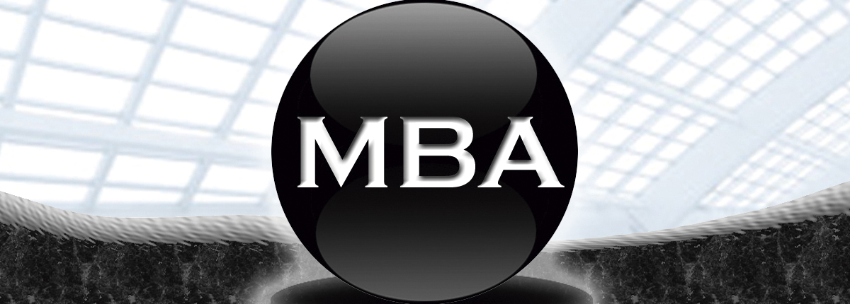 thumb cabecera Master of Business Administration - MBA (9ª Edición)
