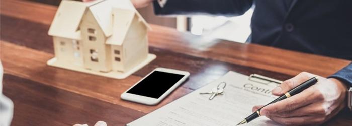 thumb cabecera Aspectos prácticos y controvertidos de la ley de contratos de crédito inmobiliario 5/2019