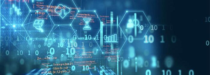 thumb cabecera Aprende a aplicar los sistemas de inteligencia de negocio (Business Intelligence)