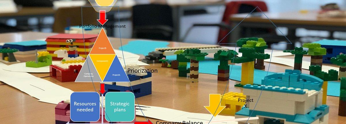 thumb cabecera Curso de Experto en Aplicación Práctica de la Dirección de Proyectos