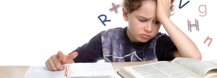 thumb cabecera Trastornos específicos del aprendizaje, evaluación, diagnóstico e intervención. Desde una perspectiva global basado en la evidencia científica.