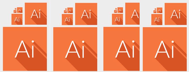 thumb cabecera Diseño con Adobe Illustrator  (Presencial)