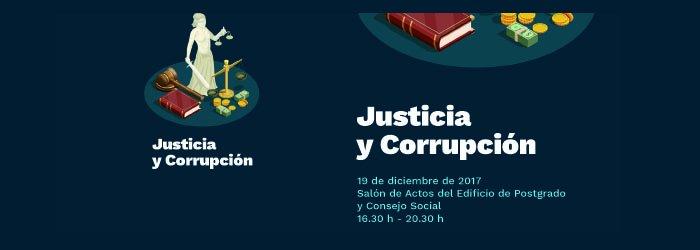 thumb cabecera Jornada Justicia y Corrupción