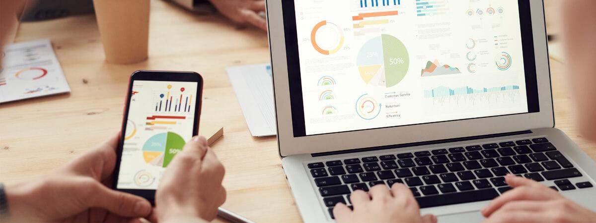 thumb cabecera Marketing Digital