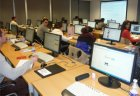 Foto Cuarta edición del Curso de Experto en Fiscalidad práctica