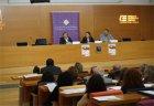Foto Jornada sobre Psicología Educativa