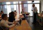 Foto Segundo plazo de matrícula de los Postgrados de la Universitat Jaume I
