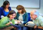 Foto ¿Se puede hacer un postgrado sin estudios universitarios?