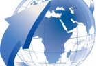 Foto Jornada gratuita sobre el Impago Internacional y las Claves de Exportación
