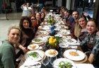 Foto Alumnos del Máster de Inteligencia Emocional disfrutan de un taller práctico en Gasma