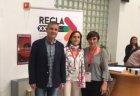Foto Encuentro Internacional RECLA