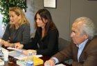 Foto Preparando el XXI Congreso Internacional de Turismo