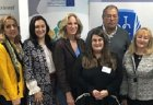 Foto Segunda reunión proyecto E-STEAM