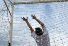 Foto Resolución: Concurso Ven al fútbol con la FUE-UJI
