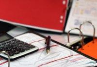 Foto Tercera edición del Curso de Experto en Fiscalidad práctica