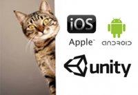 Foto Nuevo Máster online en Programación Móvil y Videojuegos
