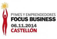 Foto Día de la Persona emprendedora en Castellón