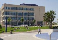 Foto La Diputación de Castellón ofrecerá 10 becas de titulados universitarios