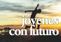 Foto Jóvenes con Futuro 2016