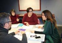 Foto La organización del Congreso AEPNyA define el programa