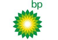 Foto 480 universitarios han realizado sus prácticas en BP