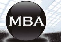 Foto Master of Business Administration - MBA (6ª ed.)