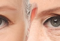 Foto Máster en Envejecimiento Normal y Patológico