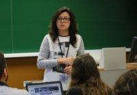 Foto Empieza el Curso en Desarrollo de Aplicaciones