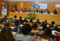 Foto Ayudas para organización y difusión de congresos, jornadas y reuniones