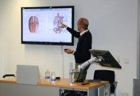 Foto Máster en Ginecología Oncológica