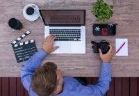 FUE-UJI, puente para fomentar la inserción laboral