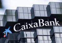 Foto CaixaBank se consolida como uno de los bancos más sostenibles