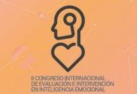 Foto II Congreso Internacional de evaluación e intervención en Inteligencia Emocional. APLAZADO