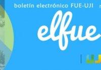 Foto Boletín informativo de noviembre 2018 elfue.com