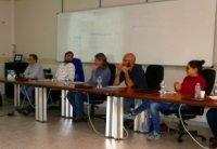 Foto Curso de Experto en Tecnología Inkjet