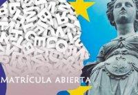Foto Experto en Traducción e Interpretación Judicial