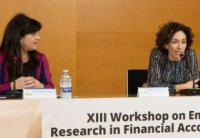 Foto Workshop on Financial Accounting