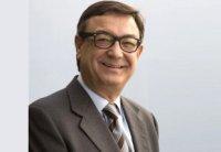 Foto Sebastián Pla Colomina, nuevo presidente del Consejo Social UJI