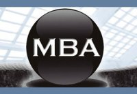 Foto Master of Business Administration - MBA (8ª ed)